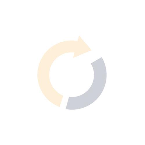TRUST SpotLight Webcam Pro - Black